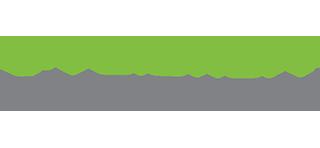 Evolution-Logo-Registered-Header