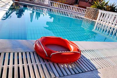 atlantis-pool-shop-pool-safety