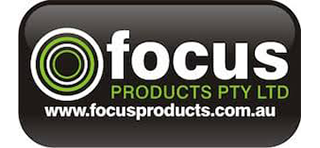 focus-atlantis-pool-shop