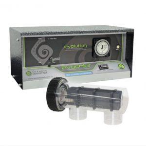 Atlantis-pool-shop-Evochlor-Series-Chlorinator