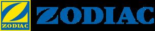 Atlantis-pool-shop-Zodiac-Logo