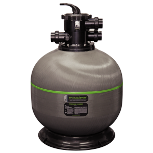 Evoclear-S-Series-Sand-Filter