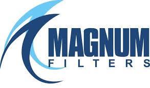 atlantis-pool-shop-supplier-Magnum-logo