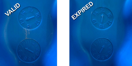 Atlantis-pool-services-chlorine-drums-expiry