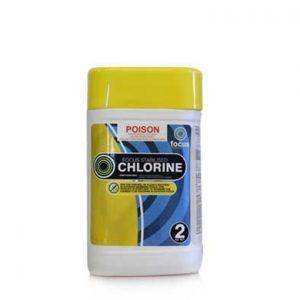 stabilisedchlorine-focus-chemicals