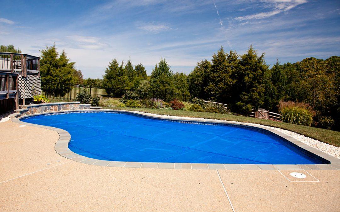 Blue-Solar-Atlantis-Pool-Shop-Pool-Cover