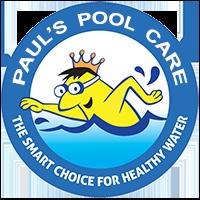 Paula's Pool Care
