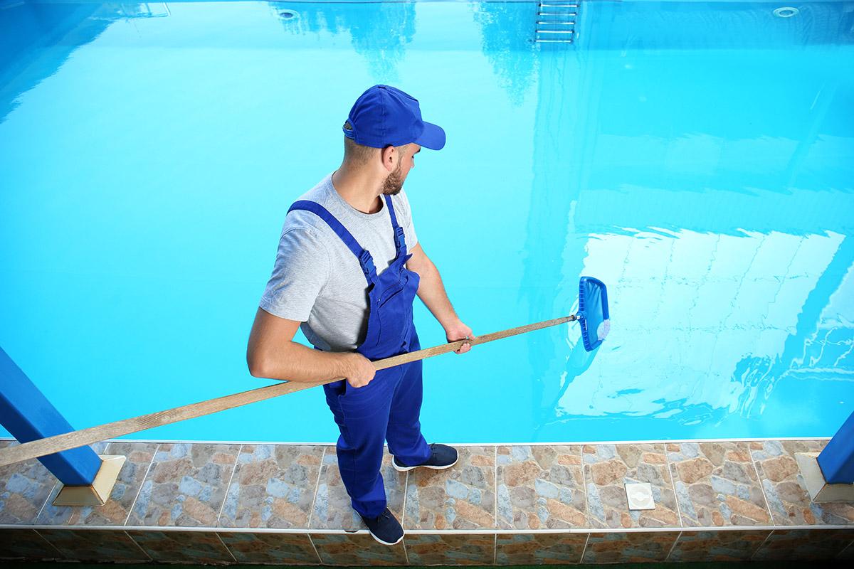 Pauls-Pool-care-Pool-efficiency