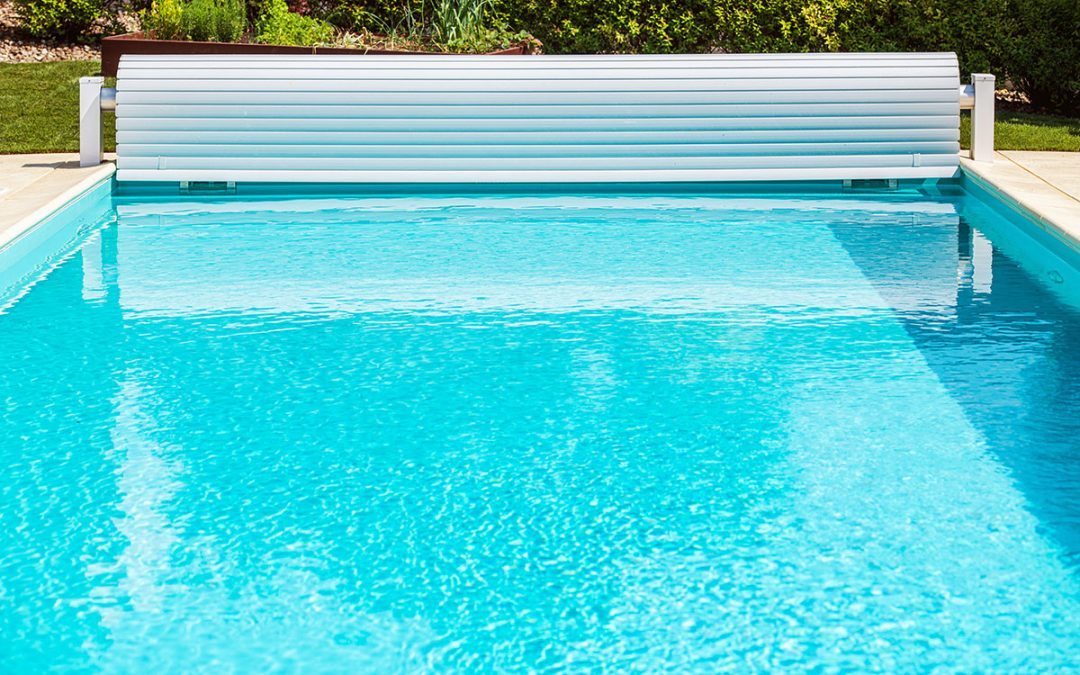 Tips to improve your swimming pool efficiency