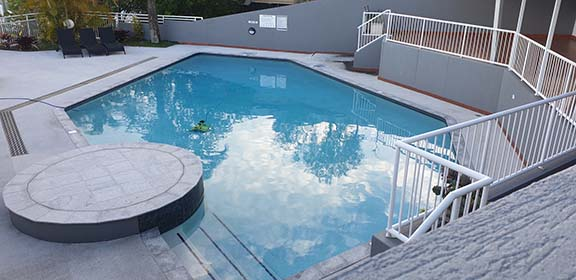 Pauls-Pool-care-Pool-onsite-services